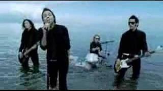 Johnny Deluxe - Det du gør (2005)