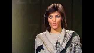 Video Birgit Schrowange ZDF Ansage 29.10.1984 download MP3, 3GP, MP4, WEBM, AVI, FLV Agustus 2018