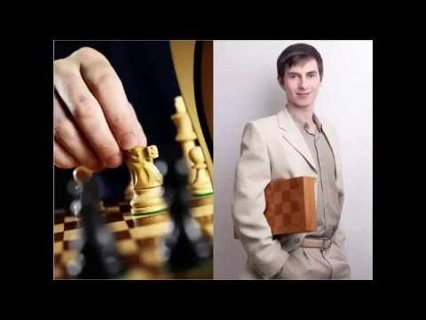 How to use tactics in chess games (PART 1)