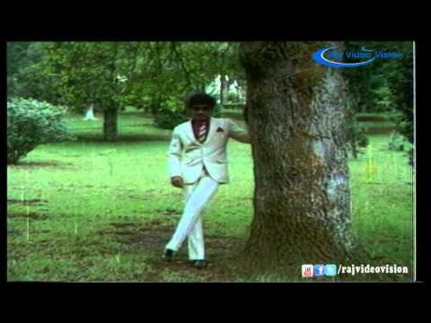 En Patta Ketta Podum HD Songs