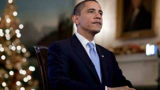 Weekly Address: Learning from History to Reform Wall Street