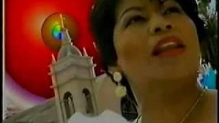 Se me murio el canario (cumbia) - La India Meliyará