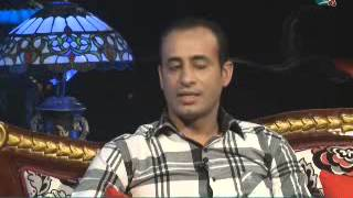 الدار - الحلقة السابعة 18-12-2014م