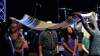 Video Paul Wilbur's Back to School Prayer Blessing download MP3, 3GP, MP4, WEBM, AVI, FLV Juli 2018