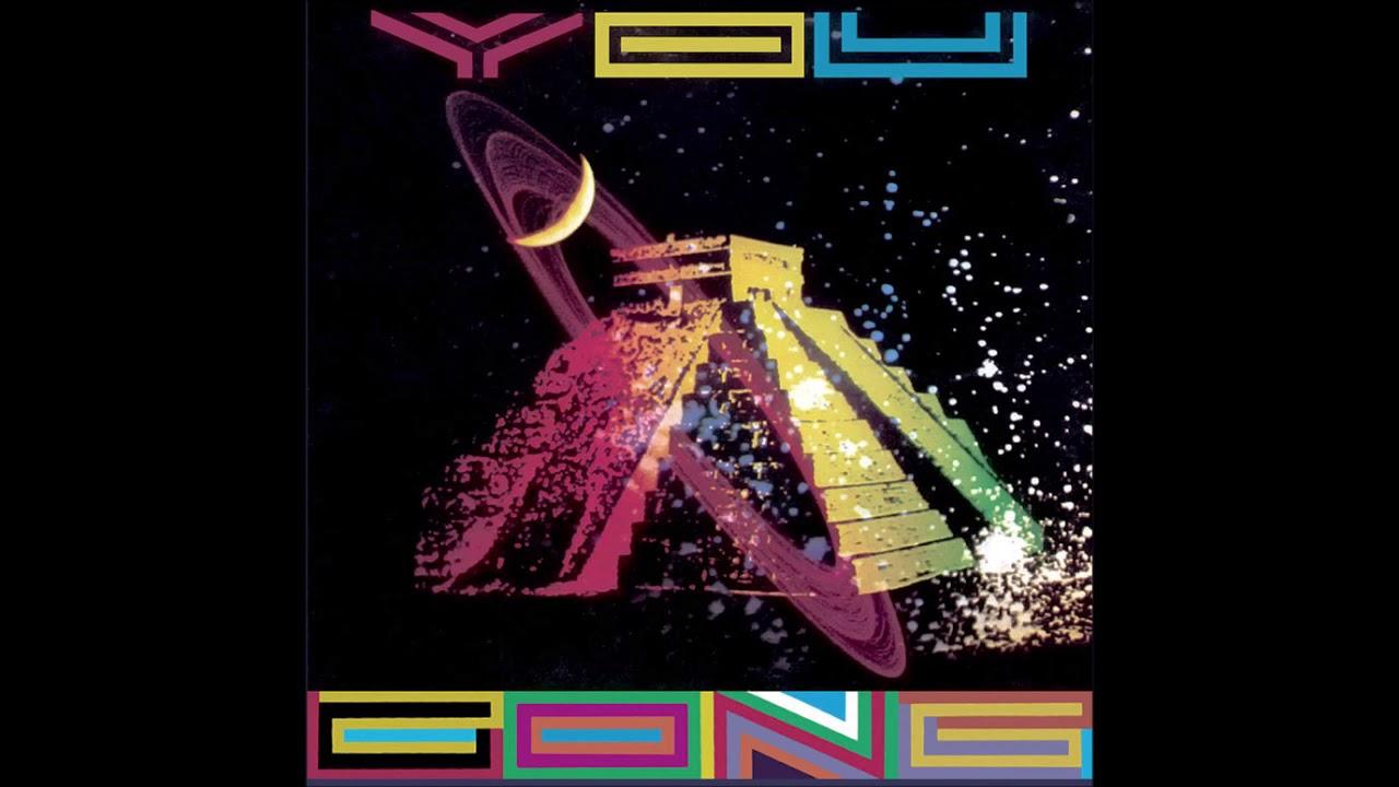 gong you 1974 descargar videos