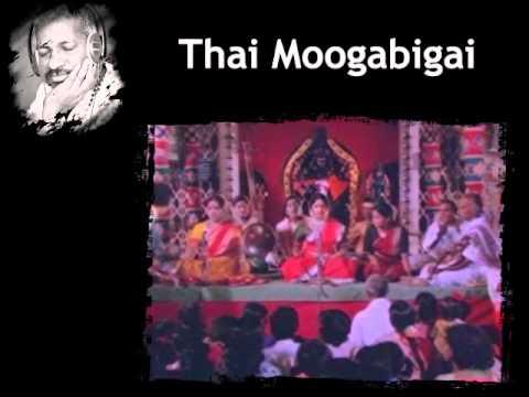 Illayaraja Hits-Thaai Moogambigai-Song 3.flv