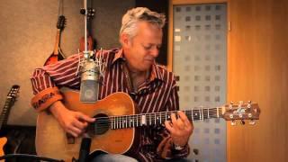 Lewis & Clark | Songs | Tommy Emmanuel