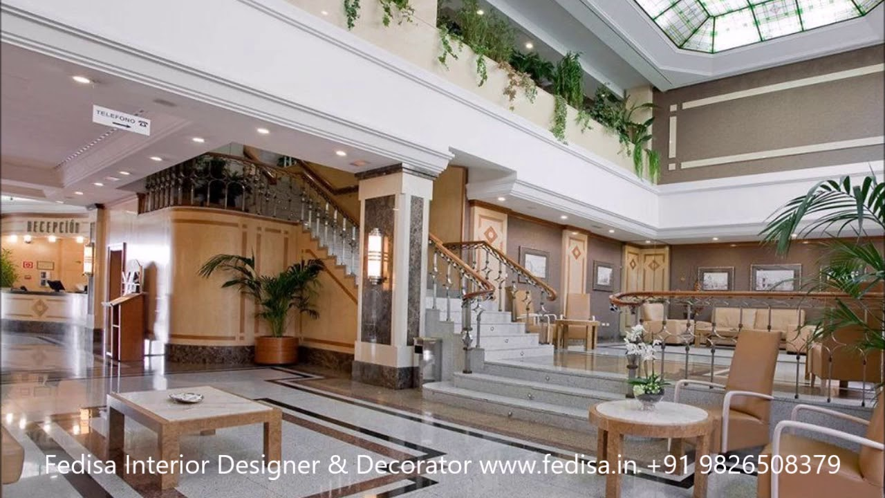 Oprah Winfrey S New Home Is More Beautiful Than Johnny Depp House 1 Fedisa Interior