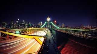 Owl City - Good Time (Curious Kontrol Remix)