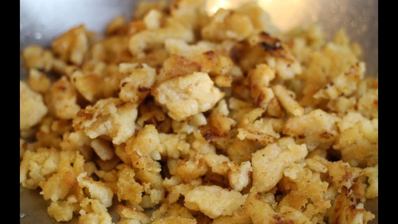 kartoffelpuffer rezept ohne ei