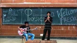 Download Hindi Video Songs - Halud Paki - by Cactus