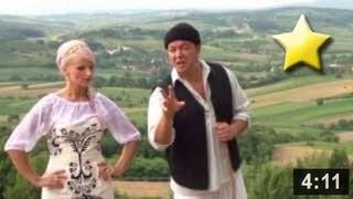 Varu Sandel si Lena Miclaus - Ciobanita se intoarce