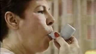 Mucus Clearance device.flv
