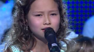 Похититель 11-летней девочки в Волгоградской области хотел получить за нее выкуп