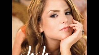 Jojo - Beautiful Girls (HD)