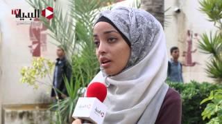 «غزة» تحتفل بيوم اللغة العربية في «أبجديات عربية»