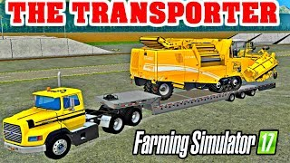 "[""Landwirtschaft Simulator 2017"", ""Agriculture simulator 2017"", ""????????? ????????? ????????? 2017"", ""Simulateur d'agriculture2017"", ""mods"", ""tractor"", ""combine"", ""mower"", ""grass"", ""silage"", ""hay"", ""straw"", ""farm"", ""cow"", ""sheep"", ""pig"", ""forestry"", ""tra"