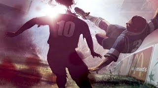 GOAL OF THE DEAD Bande Annonce