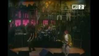 nirvana (live at 'saturday night live' in MTV studios_ NY_ united states 10.01.1992).mp4