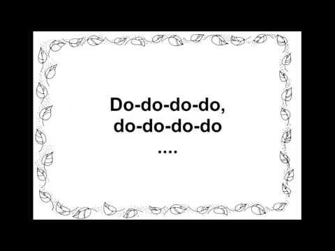 The run and go - Twenty one Pilots (Lyrics!)