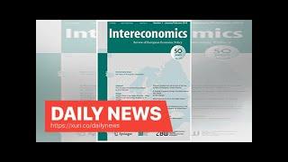 Daily News - EU response to US trade tariffs