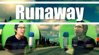 Runaway - ChaseYama | Del Shannon Cover
