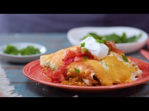 smothered-enchiladas-|-southern-living