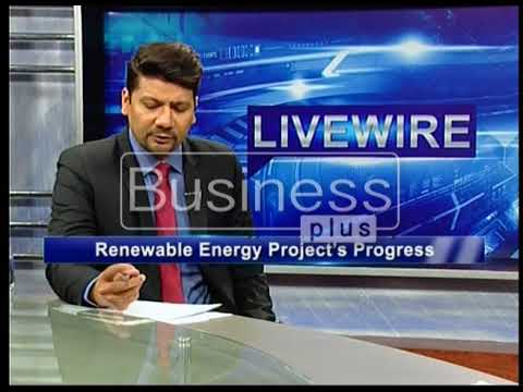 LWT Part 02 Energy Sector