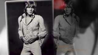 Billy Fury -  I