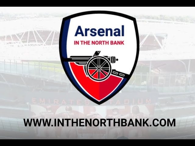 West Brom v Arsenal Preview - In The North Bank - 2nd January 2021
