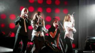 Watch All Saints One Me  You video