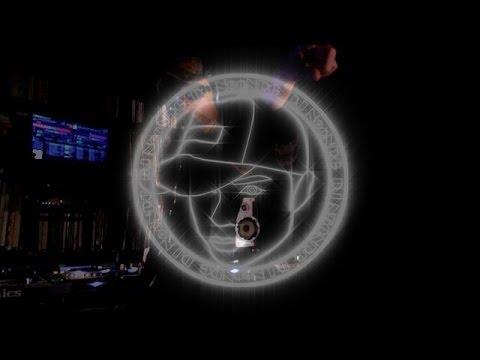 NeoNRG - DJ Mix (2016-01-30) 'Look @ The Neon' (Hard Trance Set)
