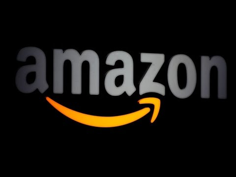 Will 'Space Needle' Help Amazon Add More AWS Customers?
