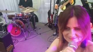 Zespół na wesele Ewenement - Wedding Live Band
