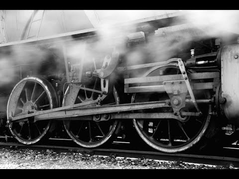 Imperial Russia 16: Industrial Visions and Vehicles of Progress