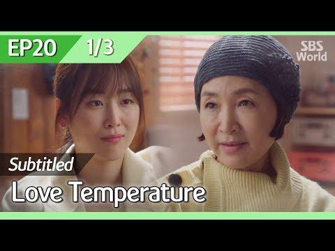 [CC/FULL] Love Temperature EP20 (1/3) | 사랑의온도