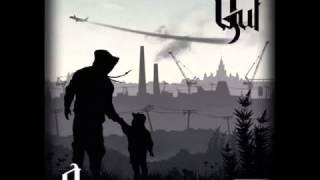 19. Guf [СамИ] - Письмо домой.(New 2012)