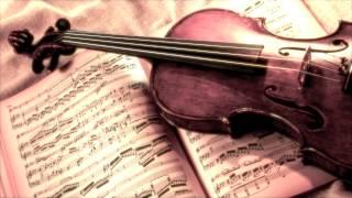 Titanium  Violin & Piano