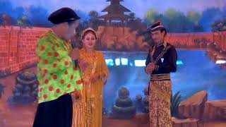 Video SANDIWARA BINTANG PANTURA | LIVE DESA JATIMUNGGUL BONSER STUDIO 4 download MP3, 3GP, MP4, WEBM, AVI, FLV Juli 2018