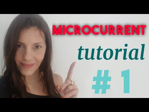 nuface.-secrets.-how-to-do-a-full-microcurrent-facial-treatment.-#microcurrent-#nuface-#tutorial