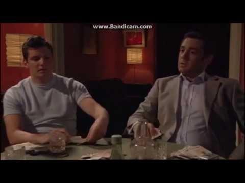 Den & Dennis (9th August 2004 - Part 1)