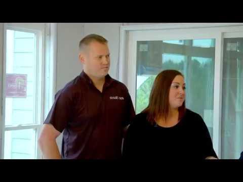 Builder's Showcase Mortgage Construction Loan Process