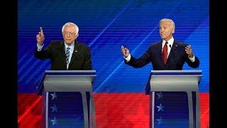 时事看台(平章):2020年美国总统大选重要环节