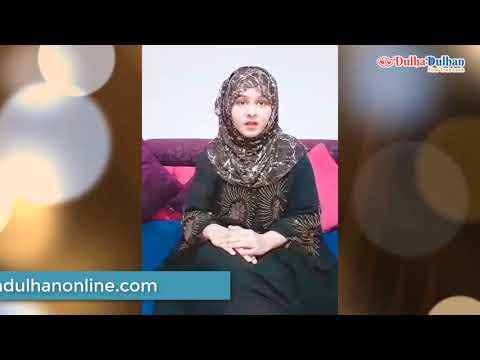 Dulha Dulhan Online - Pakistani Shaadi Website
