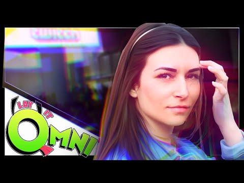 Alinity The UNBANNABLE Twitch Streamer? | #LayItOmni