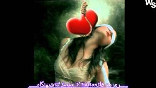 اسد بدیع - از دل من رفته ی بیرون- Asad Badi