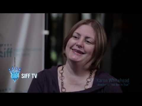 "SIFF TV - Happy Hour with ""Her Aim Is True"""