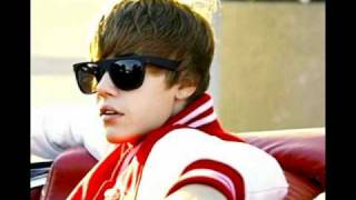 Justin Bieber - Never Say Never ft. Jaden Smith Mp3