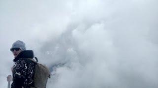 The vertices of Tien Shan | Вершины Тянь-Шаня | Mountaineering | Альпинизм(В этом видеоролике, вы увидите вид на горы с пиков: Учитель, Рацек, Комсомолец, Агитатор Рацек: 4105 м Учитель:..., 2016-12-11T20:03:32.000Z)