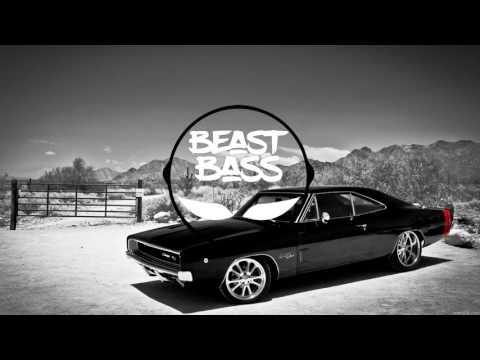 Era - Ameno (Ferhat Sonsoz Remix) [Bass boosted]
